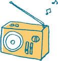 MRTラジオPandoradio(2月26日放送)