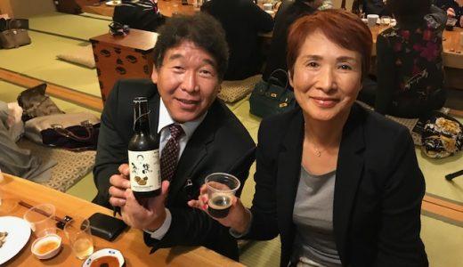 宮崎ひでじビール世界NO1秘話